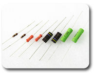 Resistors